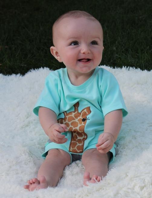 GiraffeStars8