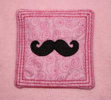 mustachemugmat